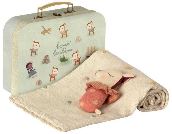 Maileg-Babygeschenkset-18050