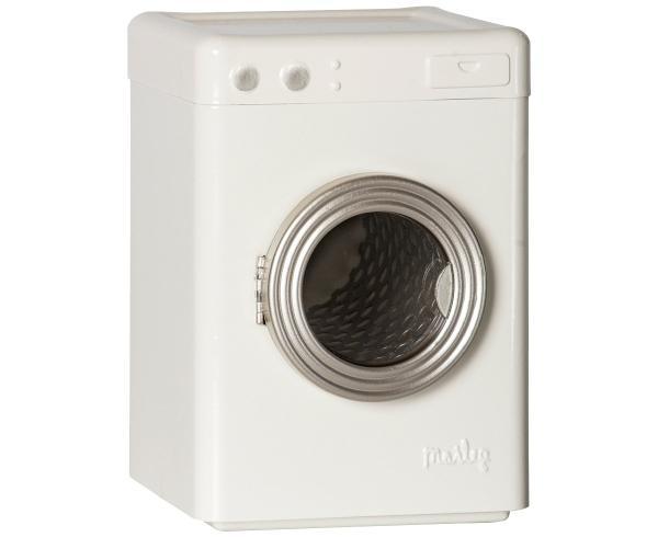 Maileg-Waschmaschine-14628