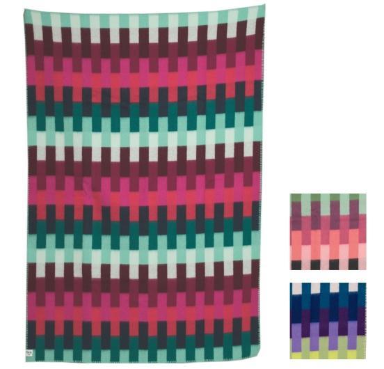 Roeros-Tweed-AAsmund-Bold-Wolldecke-130x200-cm-6784