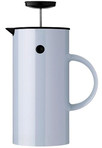 Stelton-EM77-ABS-Press-Kaffeezubereiter-1-l-5255