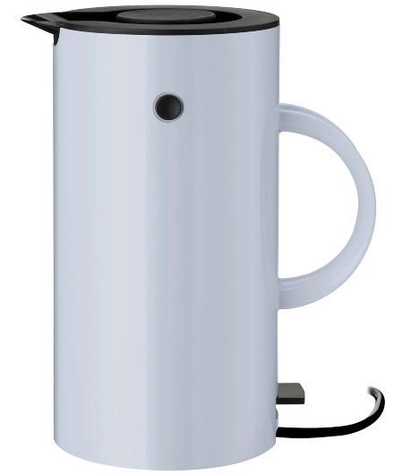 Stelton-EM77-ABS-Wasserkocher-1-5-l-15890-cloud