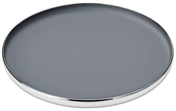 Stelton-Foster-Tablett-OE-40-cm-18427