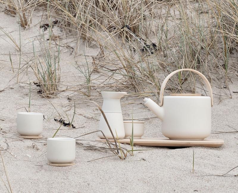Stelton-Theo-Teekanne-1-25-l-3013-sand