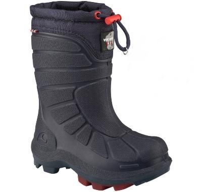 Viking-Footwear-Thermogummistiefel-Extreme-marine-rot-18270