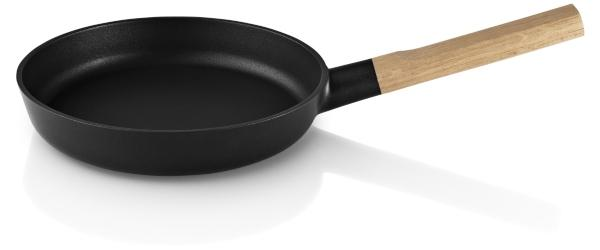 Eva-Solo-Nordic-Kitchen-Alu-schwarz-Pfanne-28-cm-4302