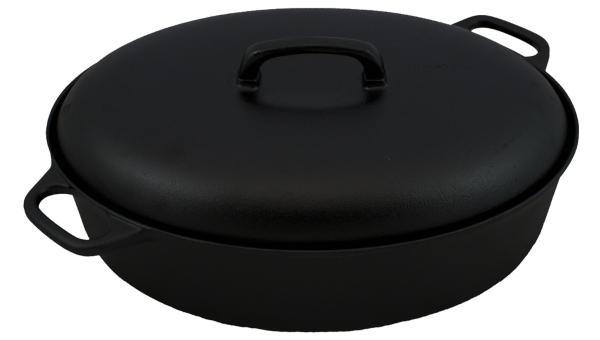 Gense-Le-Gourmet-Braeter-oval-mit-Gusseisendeckel-5-l-638
