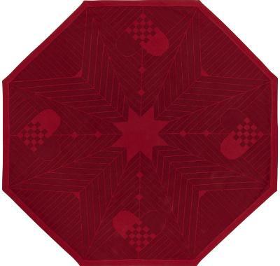 Georg-Jensen-Damask-Weihnachten-Baumteppich-130x130-cm