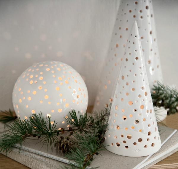 Kaehler-Design-Nobili-Teelichtleuchter-Baum