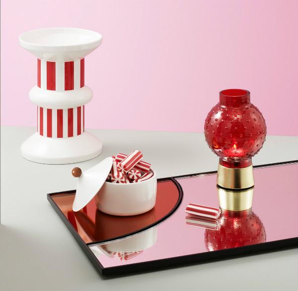 Tivoli-Funfair-Vase-Hoehe-22-cm