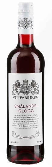Vinfabriken-Smaalandsgloegg-0-75-l-alkoholfreies-Getraenk-266