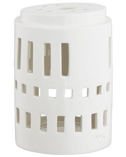 Kaehler-Design-Urbania-Kleiner-Turm