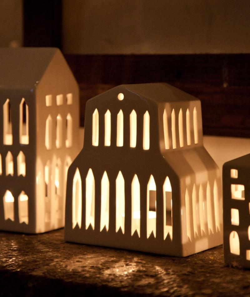 Kaehler-Design-Urbania-Lichthaus-Basilika