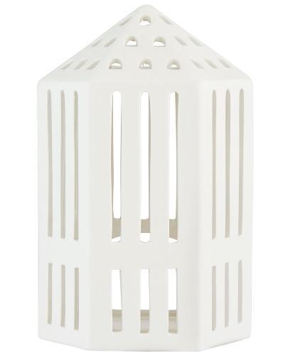 Kaehler-Design-Urbania-Lichthaus-Galerie