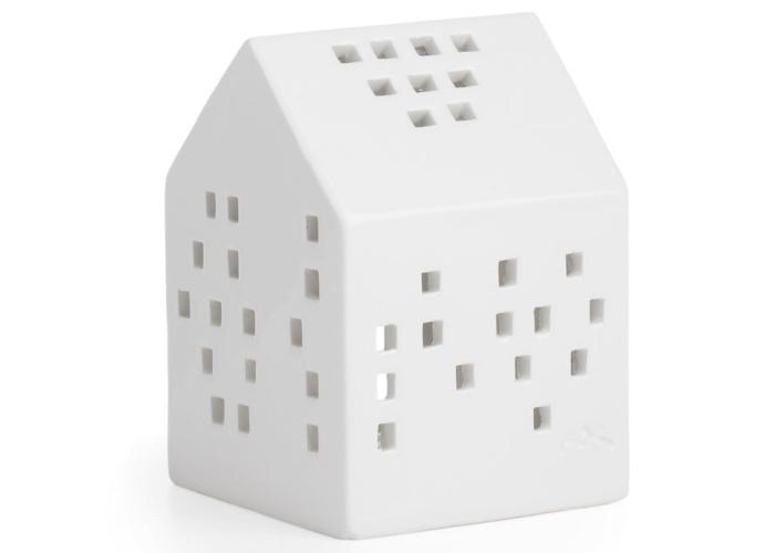 Kaehler-Design-Urbania-Lichthaus-Klassik