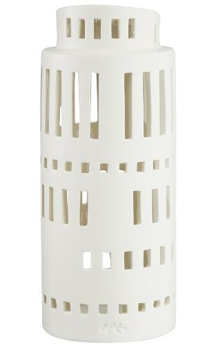 Kaehler-Design-Urbania-Lichthaus-Turm