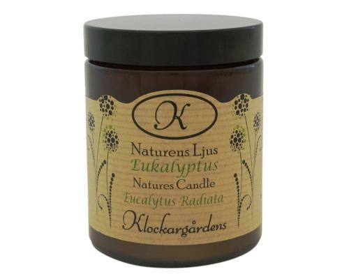 Klockargaardens-Duftkerze-Der-helle-Eukalyptus-der-Natur-19050