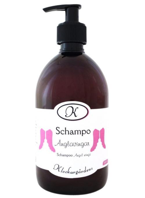 Klockargaardens-Shampoo-Engelfluegel-500-ml-19044