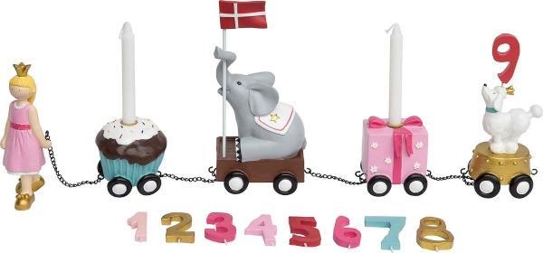 Kids-by-Friis-Geburtstagszug-Prinzessin-9-Zahlen