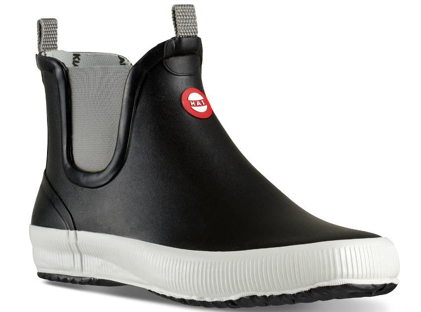 Nokian Footwear Gummistiefel Hai low
