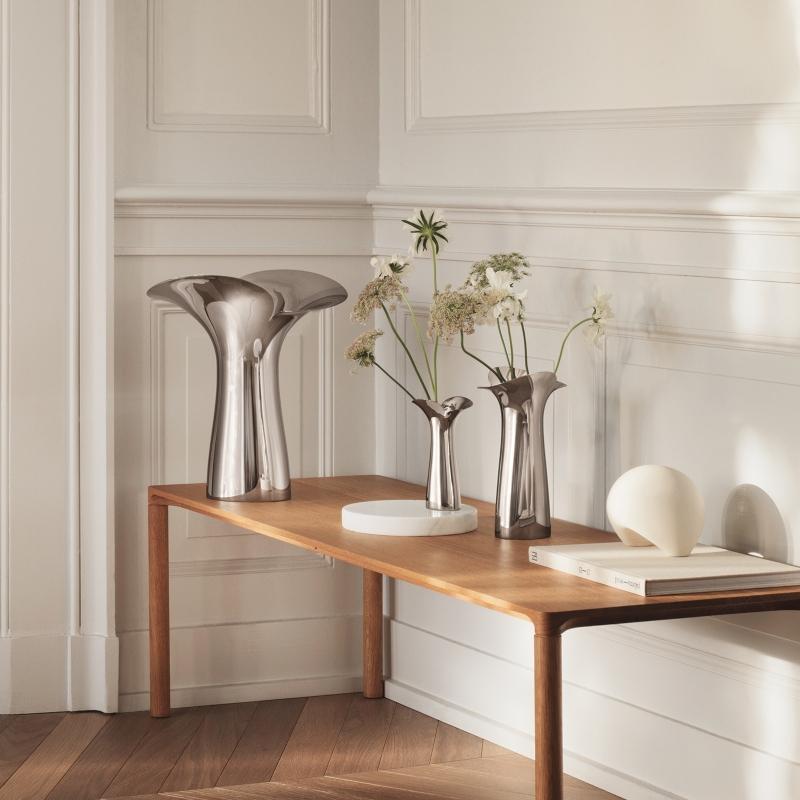Georg-Jensen-Bloom-Botanica-Vase