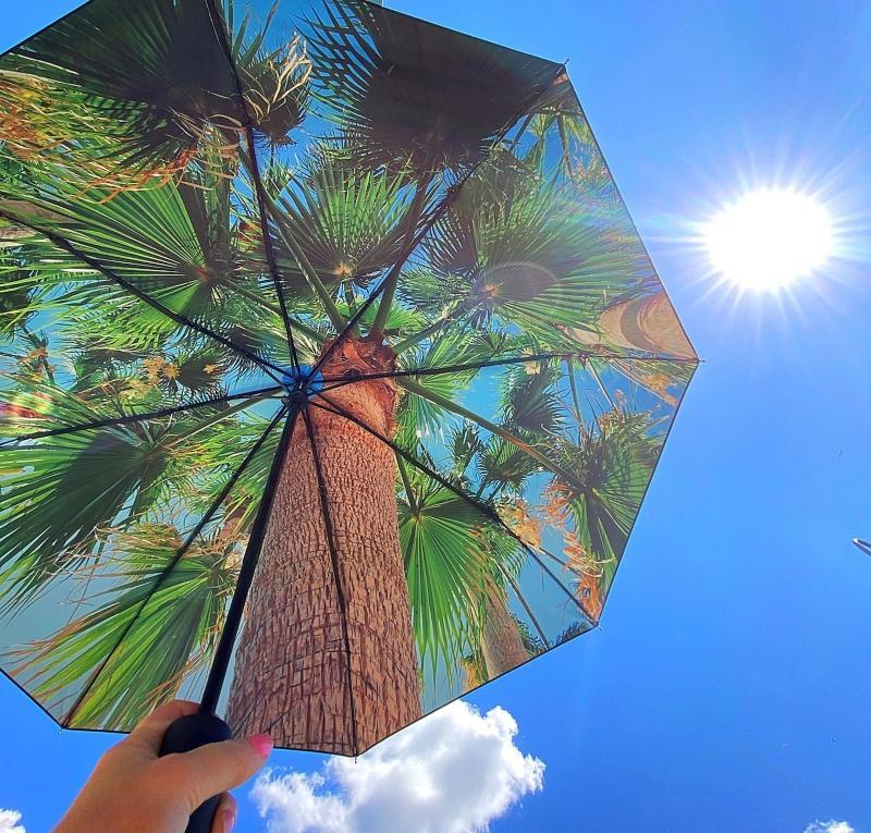 Happysweeds-Paradise-Regenschirm-Double-Layer-Automatik-mit-UV-Schutz