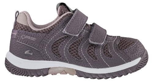 Viking-Footwear-Unisex-Kinder-Sneaker-Cascade-III-GTX-pflaume
