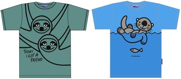 Bo-Bendixen-Unisex-T-Shirts