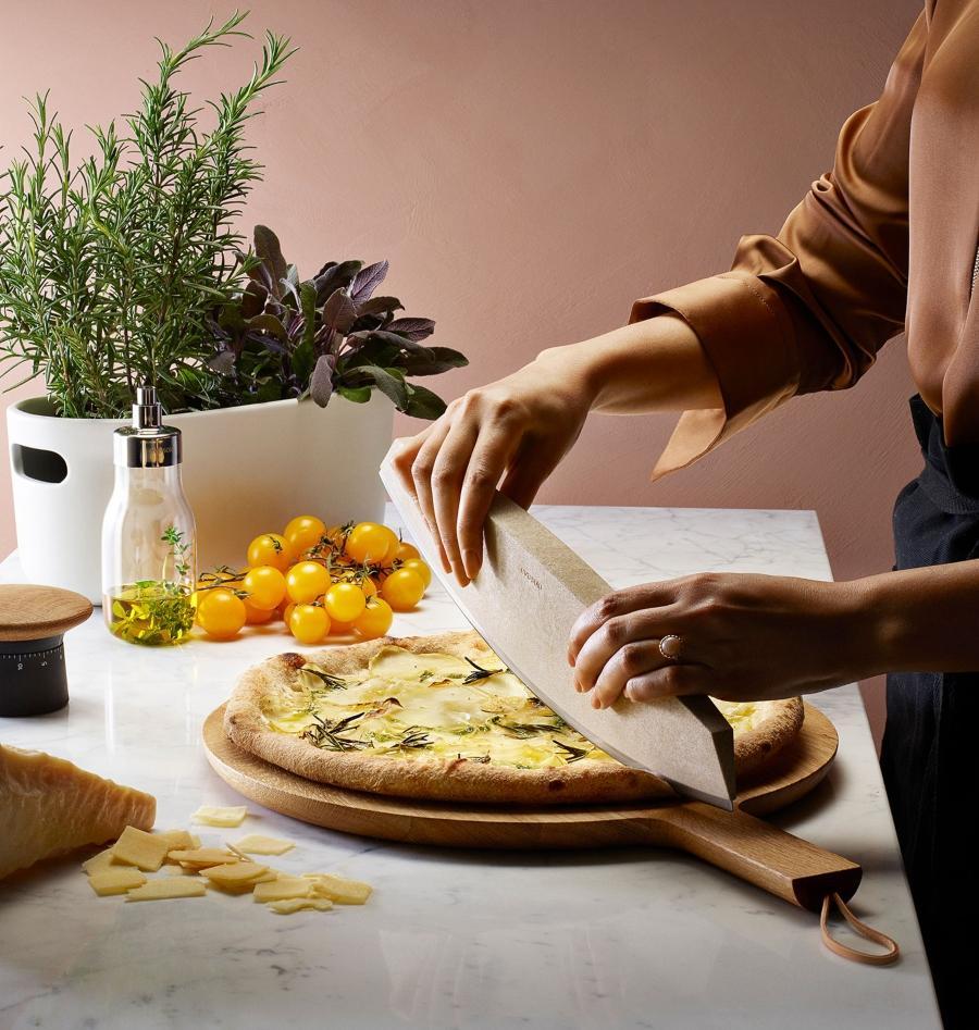 Eva Solo Green Tools Pizzamesser