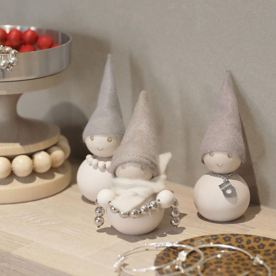 Aarikka-Pakkanen-Dekorateur-Hoehe-11-cm-cremeweiss-skandinavischer-weihnachtsschmuck