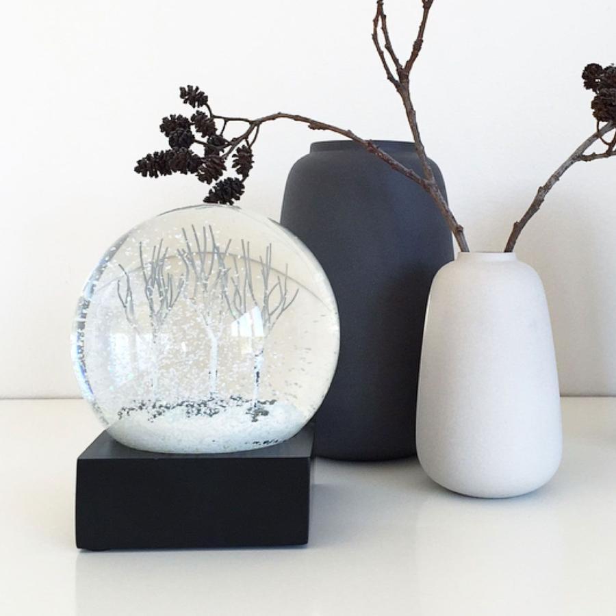 Cool-Snow-Globes-Winter-Hoehe-12-6-cm