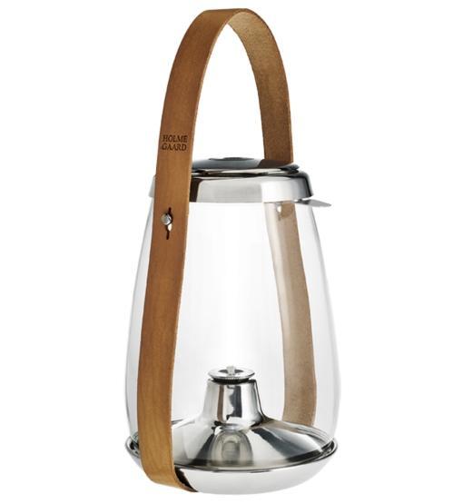 Holmegaard-Design-with-light-OEllaterne-Hoehe-32-5-cm