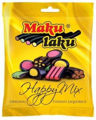 Makulaku-Lakritzmischung-mit-Fruchtfuellung-Happy-Mix-200-g