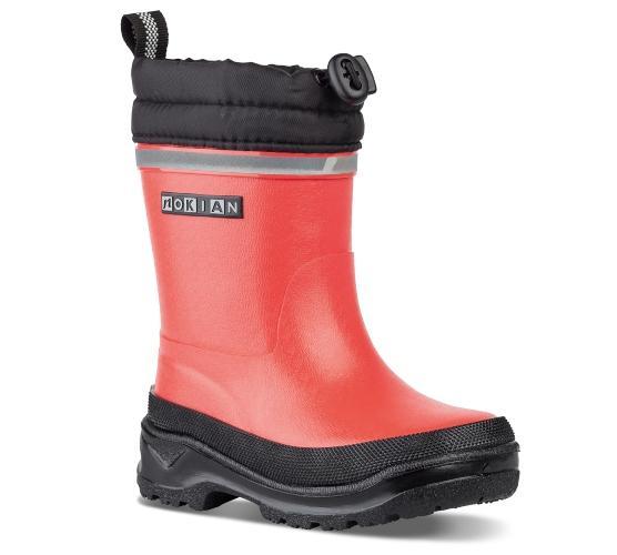 Nokian-Footwear-Unisex-Kinder-Thermogummistiefel-Wintry-Plus-18924