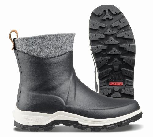 Nokian-Footwear-Unisex-Thermogummistiefel-Pallas-hellgrau-schwarz