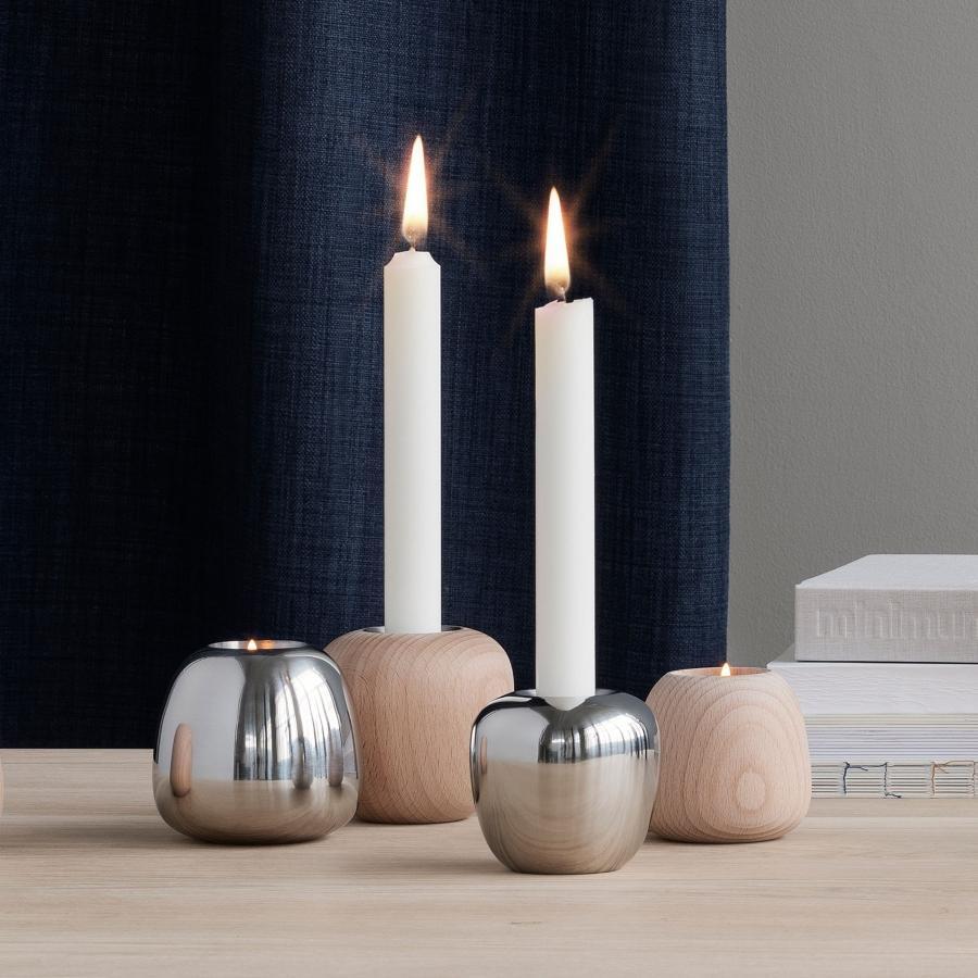 Stelton-Ora-Kerzenstaender-Teelichtleuchter