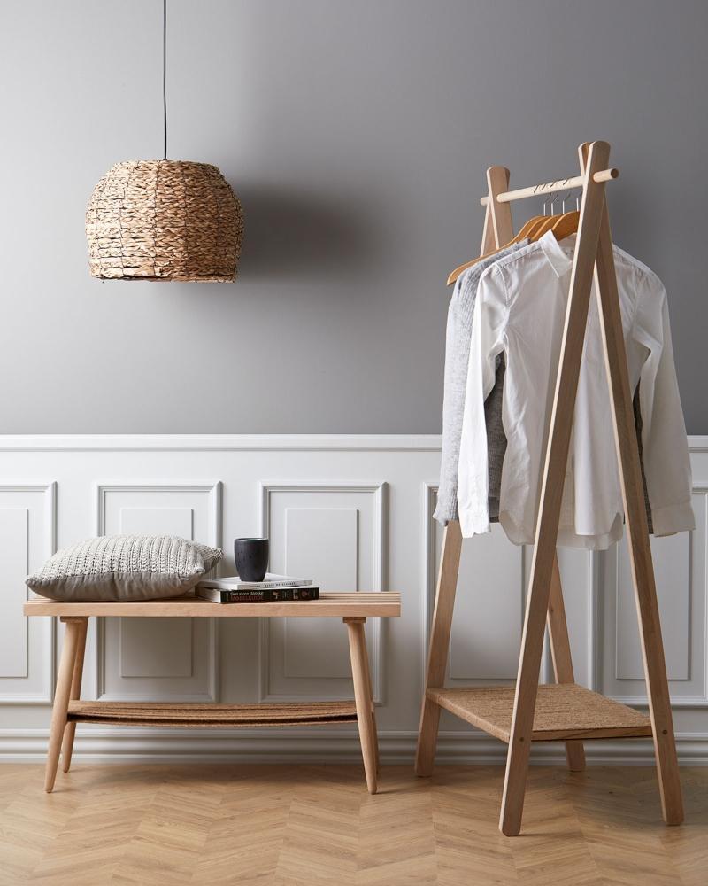 Villa-Collection-Bank-Hoehe-45-cm-Laenge-90-cm-Eiche-Natur-Jute-nordic-clean