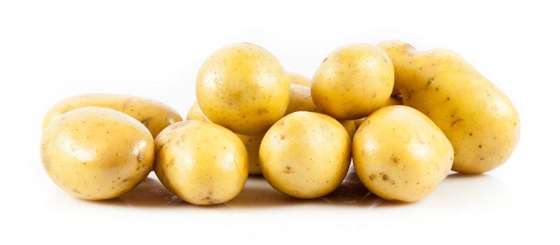 kleine-kartoffeln-daenische-kueche