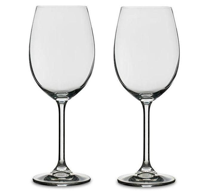 Bitz-Glas-Weisswein-45-cl-2-Stk