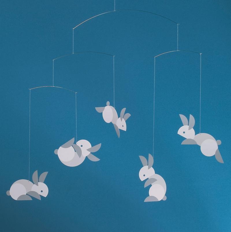 Flensted-Mobiles-Circular-Bunnies-osterdeko-skandinavisch