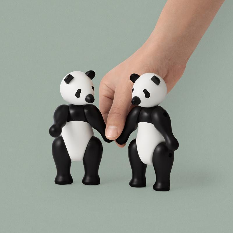 DK-Panda-schwarz-weiss