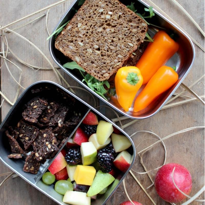 Yummii-Yummii-Bento-Lunchbox-1-l-2-Faecher-Wildcampen