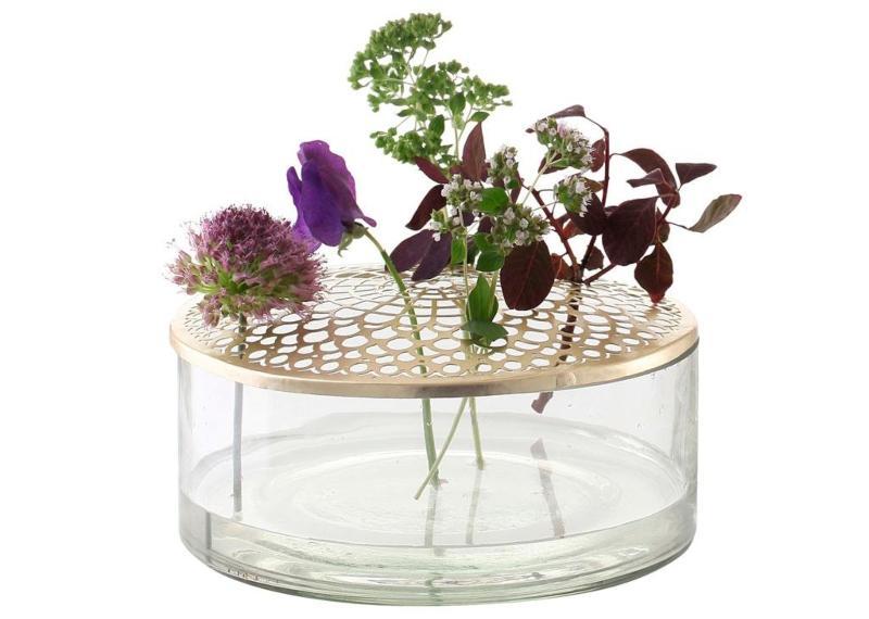 A-Simple-Mess-Vase-Kathinka