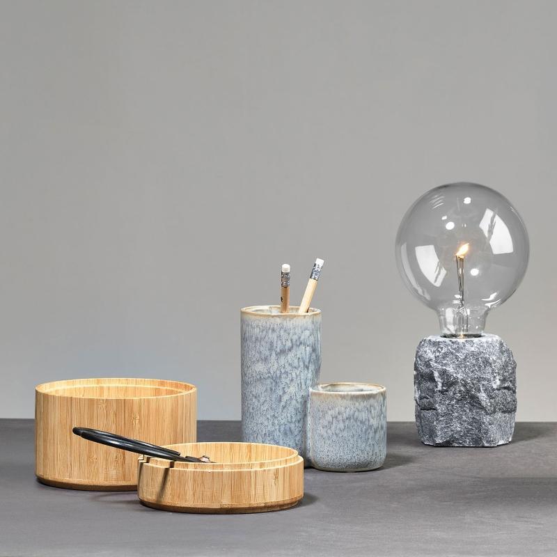 Villa-Collection-Dose-Bambus-natur