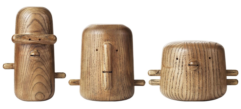 normann copenhagen designprodukte online kaufen. Black Bedroom Furniture Sets. Home Design Ideas