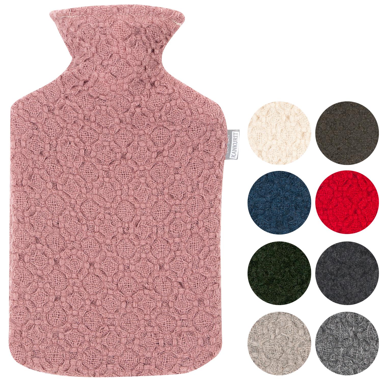 lapuan kankurit corona uni w rmflasche scandinavian lifestyle. Black Bedroom Furniture Sets. Home Design Ideas