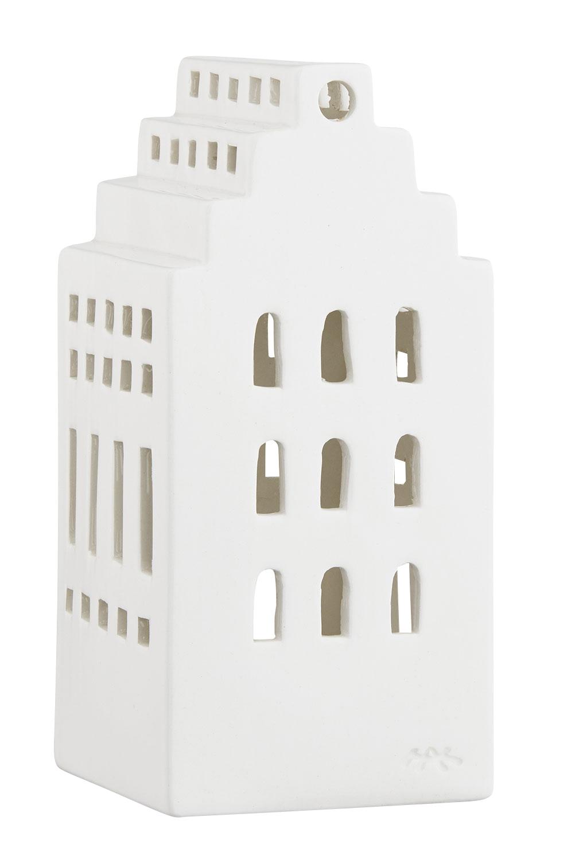 k hler design urbania landhaus scandinavian lifestyle. Black Bedroom Furniture Sets. Home Design Ideas