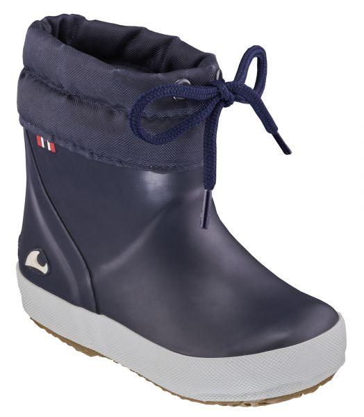 new product 51271 52f81 Viking Footwear Kinder Gummistiefel Alv Winter marine