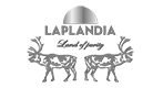 Laplandia