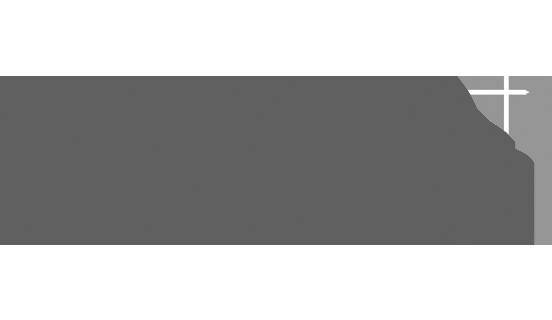 Nature Footwear