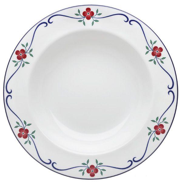Sundborn_plate_deep_24cm
